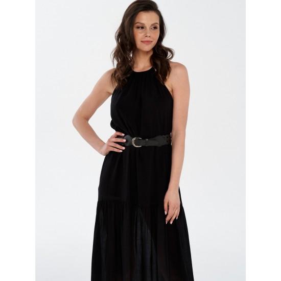 T W7606.58 (104-1-coll) платье жен (S) (4)