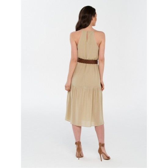 T W7606.46 (104-1-coll) платье жен (S) (4)