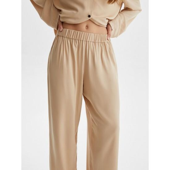 A 5503.12 Пижамные брюки