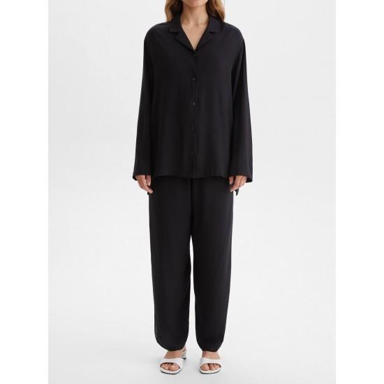 A 5503.58 Пижамные брюки
