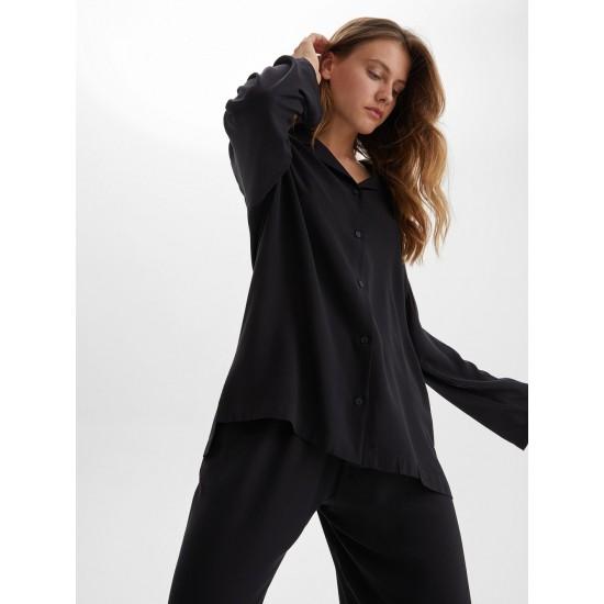A 5402.58 Пижамная рубашка