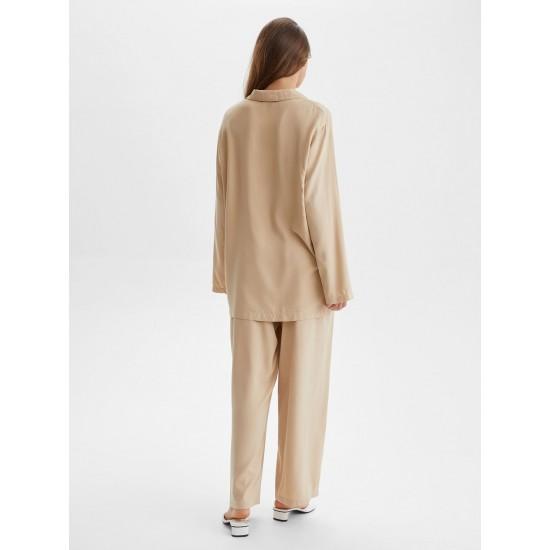 A 5402.12 Пижамная рубашка