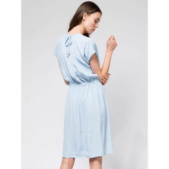 T W7558.31 (702-1-basic) платье жен