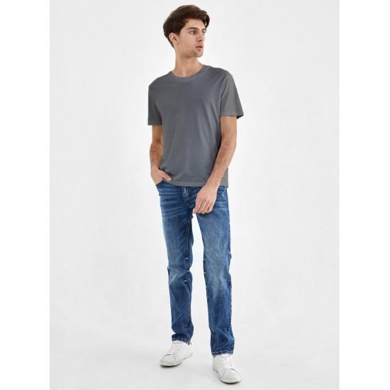 T M8146.57 (104-1-coll) футболка (фуфайка) муж