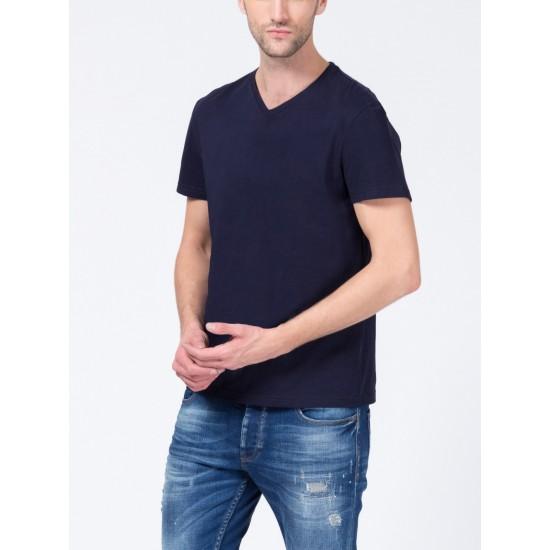 T M8046.38 (702-1-basic) футболка (фуфайка) муж