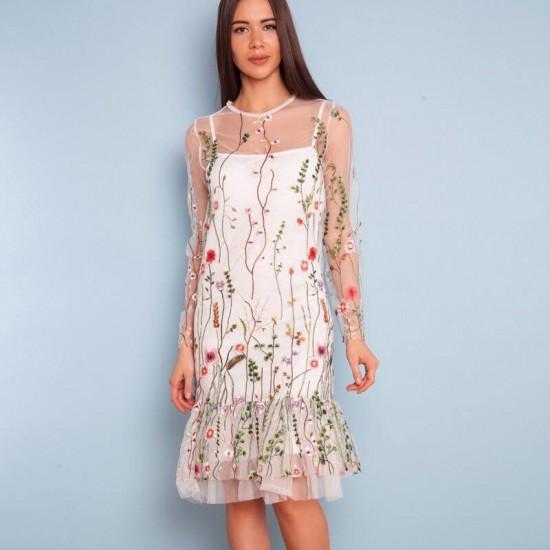 Платье ПЛ2070.30