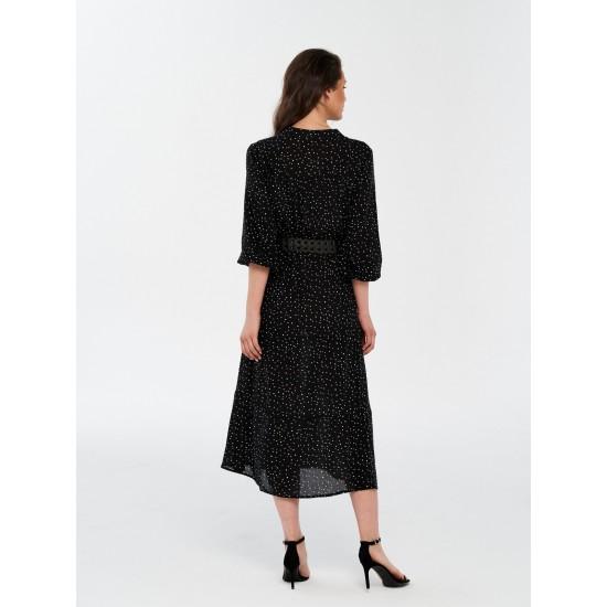 T W1866.58 (208-1) платье жен