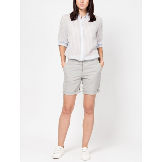 T W7554.55 (703-2-coll) шорты жен