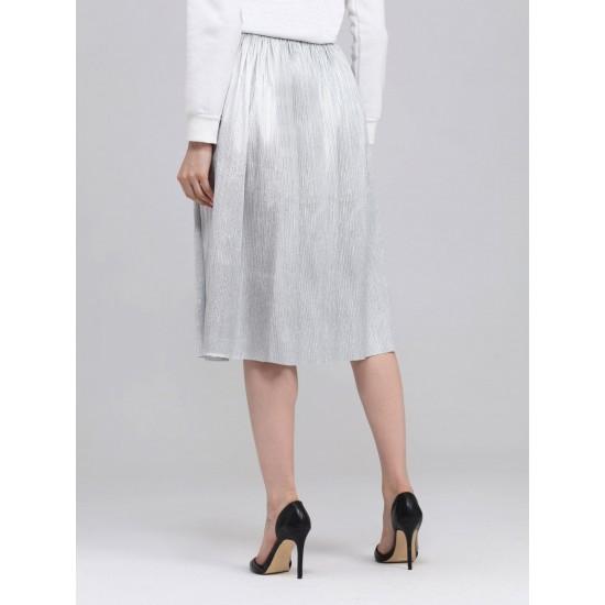 T W1580.96 (809-1-coll) юбка жен